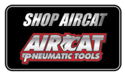 Shop Aircat Pneumatic Tools