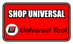 Shop Universal Air Tools